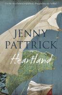 Heartland [Pdf/ePub] eBook