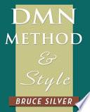 Dmn Method and Style