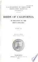 Bulletin   Biological Survey Book
