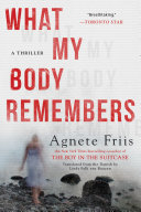 Pdf What My Body Remembers Telecharger