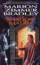 The Shadow Matrix Pdf/ePub eBook