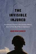 Invisible Injured [Pdf/ePub] eBook