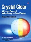 Crystal Clear Pdf/ePub eBook