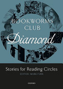 Bookworms Club Diamond