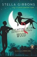 Nightingale Wood Pdf/ePub eBook