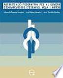 Autorització federativa per al govern d'embarcacions d'esbarjo