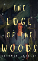 The Edge of the Woods [Pdf/ePub] eBook