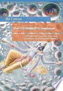 The STARMAP Cookbook