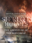 The Adventure of the Red Circle Pdf/ePub eBook