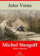 Pdf Michel Strogoff Telecharger