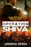 Pdf Operation Shiva: Shadow Wing #1 Telecharger