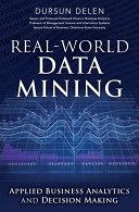 Real-World Data Mining