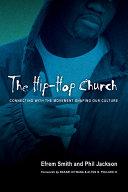 The Hip-Hop Church