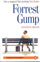 Books - Forrest Gump  | ISBN 9781405876759