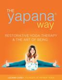 The Yapana Way