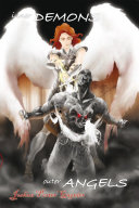 Inner Demons Outer Angels Pdf/ePub eBook