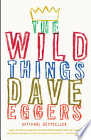 The Wild Things Book PDF