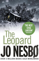 The Leopard Pdf/ePub eBook