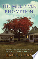 The Mill River Redemption Book