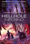Pdf Hellhole: Inferno