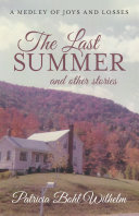 The Last Summer and other stories