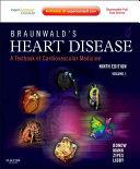 Braunwald s Heart Disease