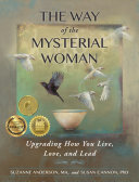 The Way of the Mysterial Woman [Pdf/ePub] eBook