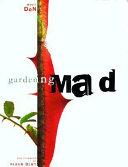 Gardening Mad ebook