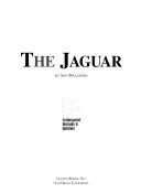 The Jaguar Book PDF