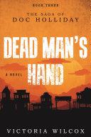Pdf Dead Man's Hand