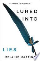 Lured into Lies Book PDF