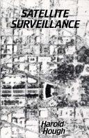 Satellite Surveillance Book PDF