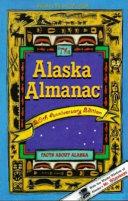 Pdf Alaska Almanac