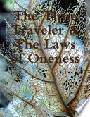 The Time Traveler   The Laws of Oneness