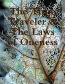 The Time Traveler & The Laws of Oneness Pdf/ePub eBook