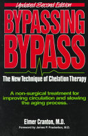 Bypassing Bypass