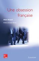 Pdf Une obsession française Telecharger
