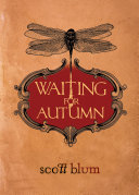 Waiting for Autumn ebook