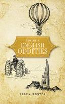 Foster's English Oddities