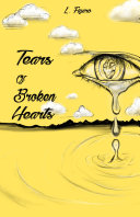 Tears of Broken Hearts