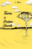 Tears of Broken Hearts Pdf/ePub eBook