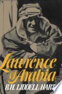 Lawrence Of Arabia Book PDF
