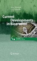 Current Developments in Bioerosion [Pdf/ePub] eBook