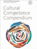 Cultural Competence Compendium