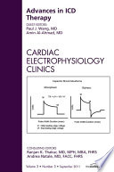 Advances in Antiarrhythmic Drug Therapy, An Issue of Cardiac Electrophysiology Clinics - E-Book