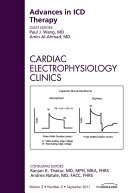 Advances in Antiarrhythmic Drug Therapy  An Issue of Cardiac Electrophysiology Clinics   E Book