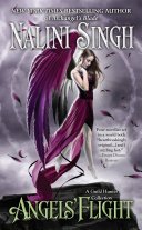 Angels' Flight Pdf/ePub eBook