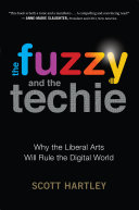 The Fuzzy and the Techie Pdf/ePub eBook