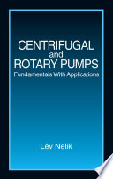 Centrifugal   Rotary Pumps