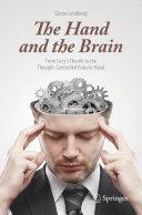 The Hand and the Brain [Pdf/ePub] eBook